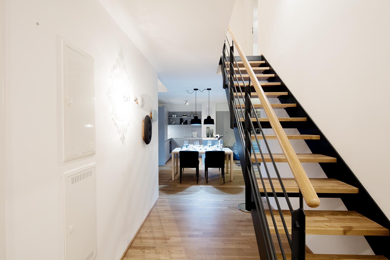 Perfekt Wohnung Stuttgart