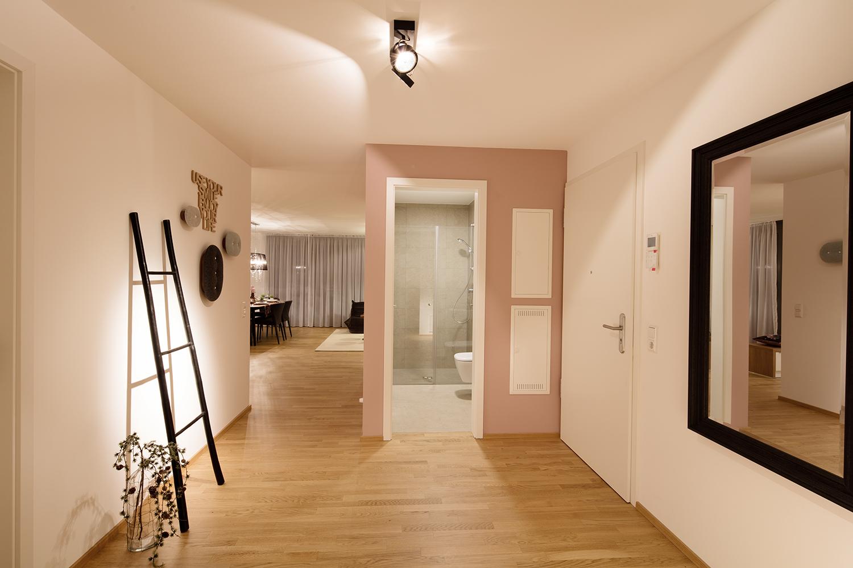 Fesselnd Wohnung Stuttgart II