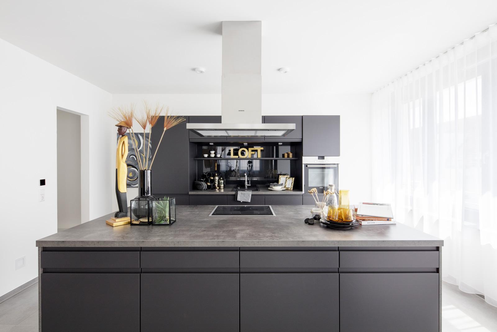 Loft Stuttgart – Laske Design – Bianka Laske-Degner – Home ...